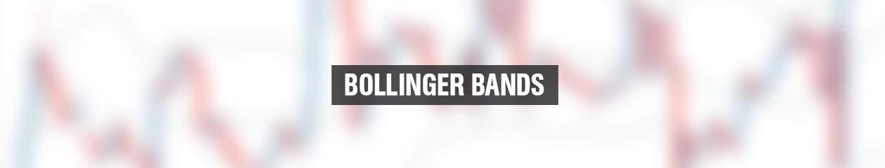 bollinger-bands.jpg