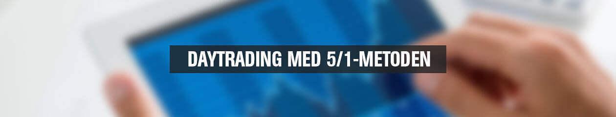 daytrading_med_5-1