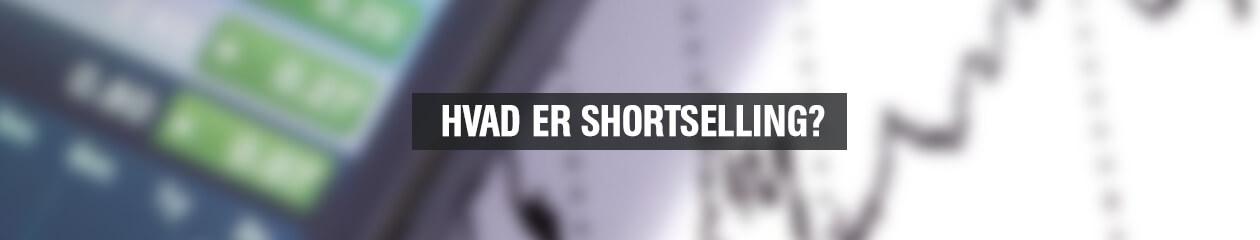 shortselling-1.jpg