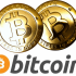 Bitcoins er med i ugens video
