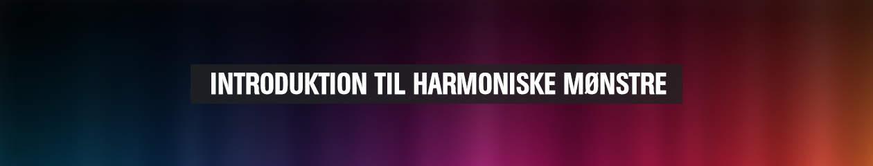 intro-harmonic-patterns