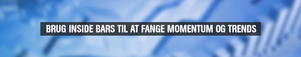 inside-bars-fange-momentum
