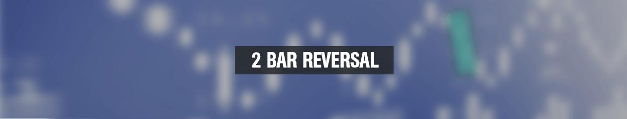 2-bar-reversal