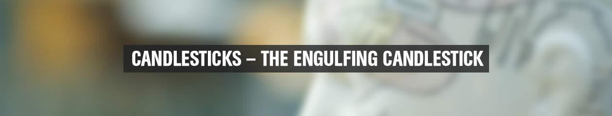 engulfing-candlestick