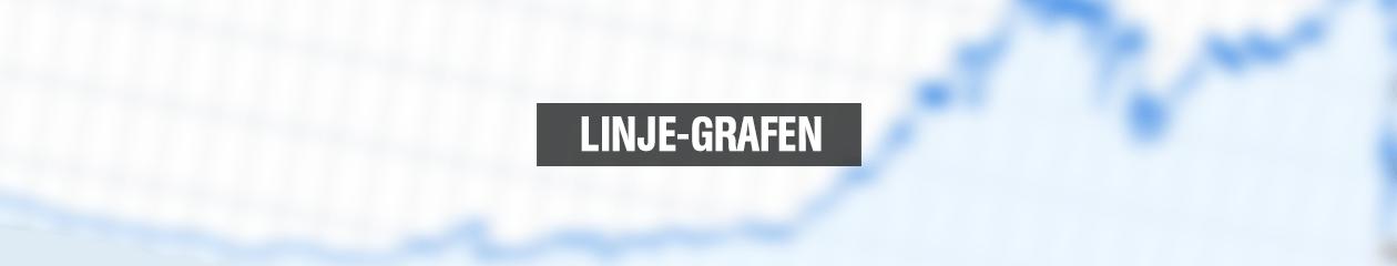 linje-grafen.png