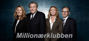 millionærklubben_widget