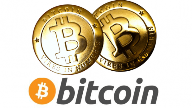 Bitcoin trading bot strategies and 777 binary options signal indicators