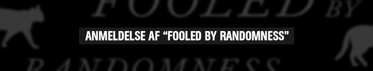 fooled-review