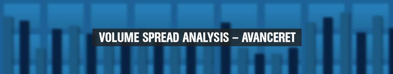 Volume-Spread-Analysis-Avanceret