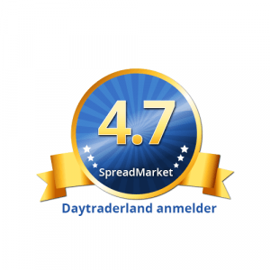 SpreadMarket-review