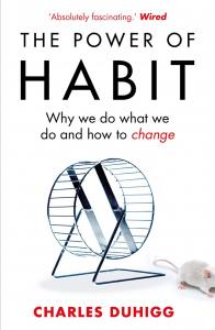 habit-1