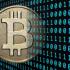 Opdatering på Bitcoin-kursen