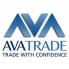 Anmeldelse av Avatrade (2.4)