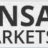 Anmeldelse av Finsa Markets (4.0)