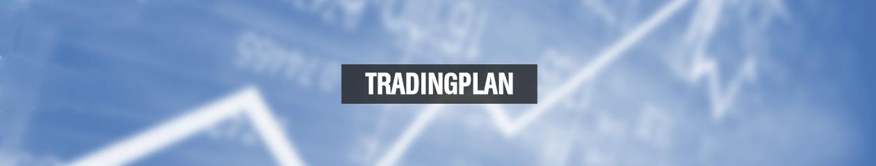 tradingplan.png