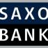 Anmeldelse av Saxo Bank (3.8)