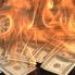 Hvordan sørge for å gå konkurs innen trading