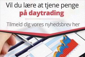 daytraderland_newsletter