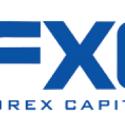 Recension av FXCM (3.8)