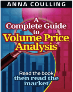 volume price analysis anna pdf