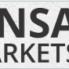 Recension av Finsa Markets (4.0)