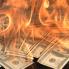 Hur du ser till att gå bankrutt med din handel