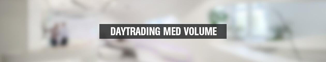 daytrading_med_volume.jpg