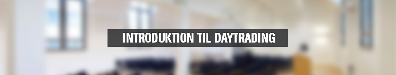 introduktion_til_daytrading