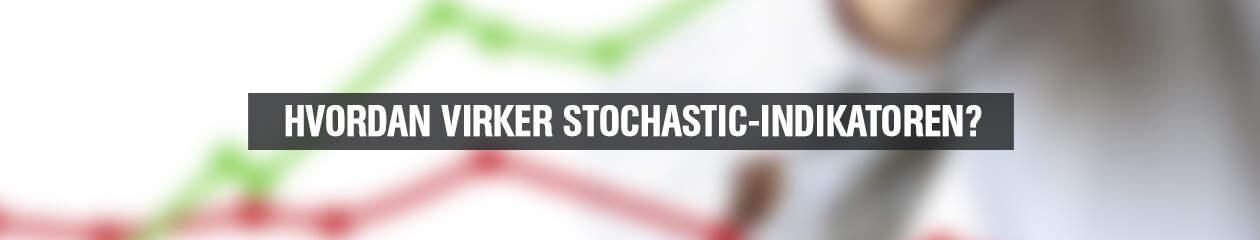 Hvordan_virker_Stochastic-indikatoren-