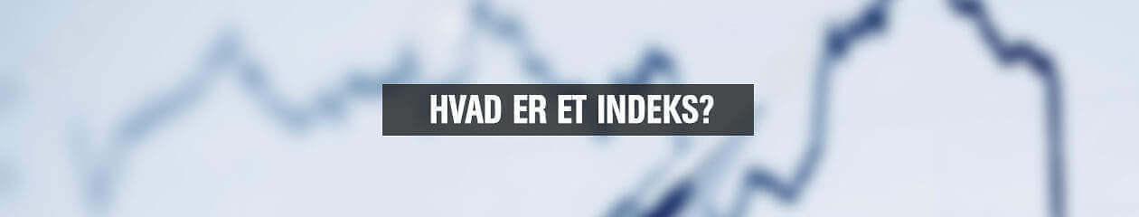 hvad_er_index