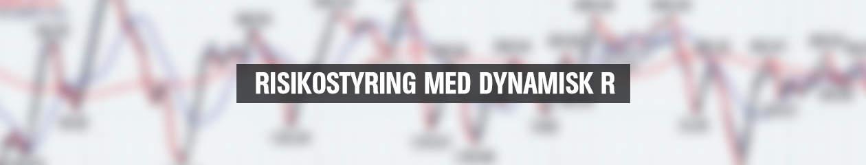 risikostyring-med-dynamisk-r