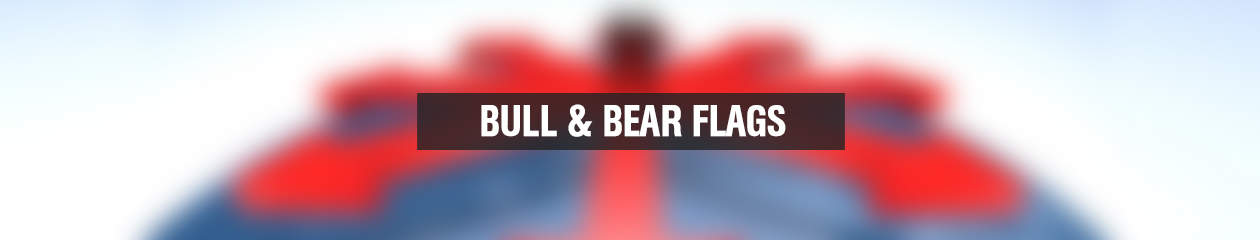 bullbear-flags