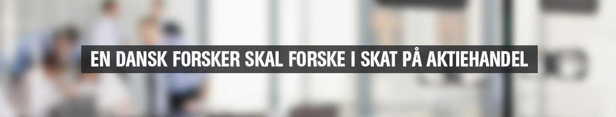 dansk-forsker-forske-i-skat