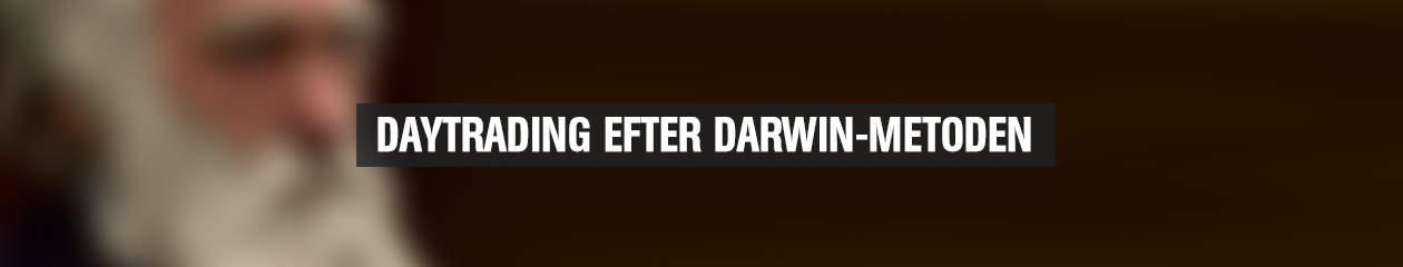 darwin-metoden