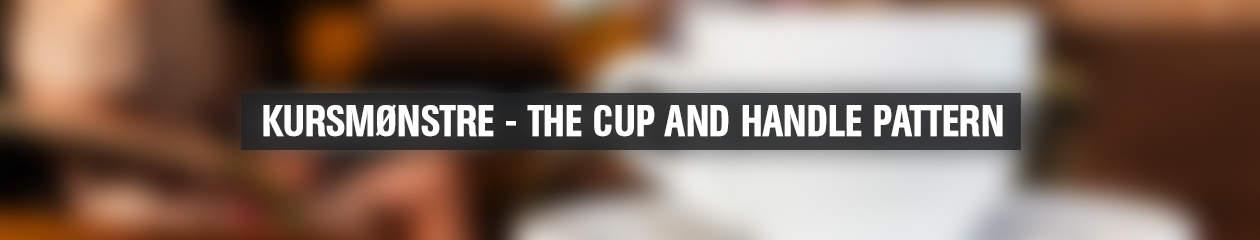 kursmonstre-cup-handle