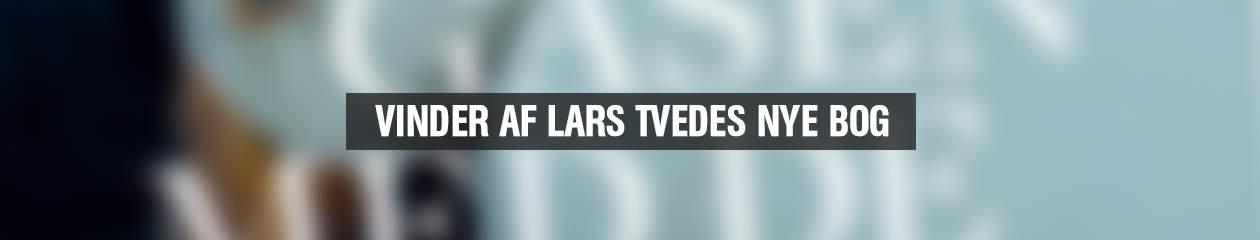 lars-tvede-bog-vinder