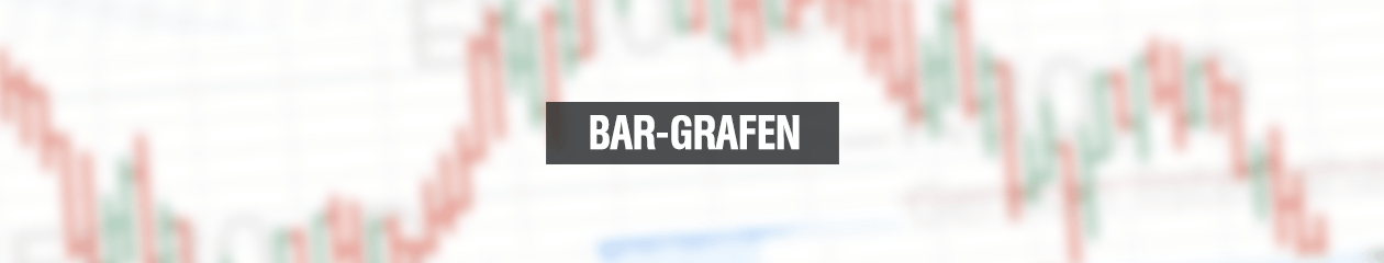 bar-grafen