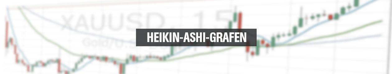 heikin-ashi-grafen.png