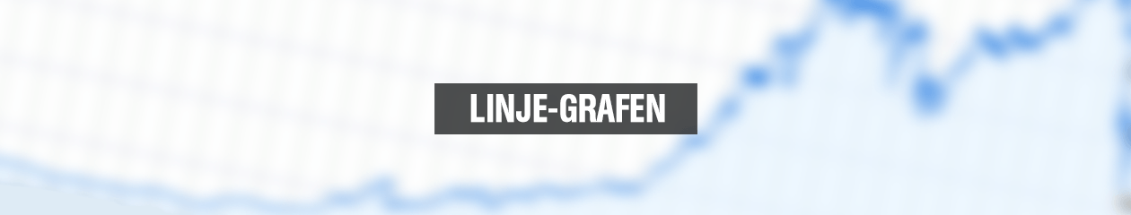 linje-grafen