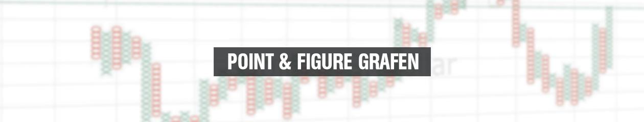 point-figure-graf