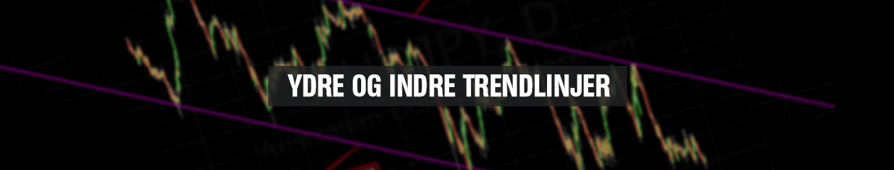 ydre-indre-trendlinjer