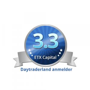 ETX_Capital-review