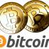 Bitcoins vanvittige optur – historien om en pizza til 22 millioner dollars