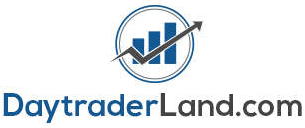 Daytraderland-DO YOU WANT TO LEARN HOW TO EARN MONEY ON DAYTRADING?