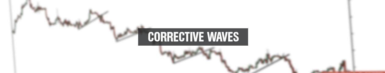corrective-waves