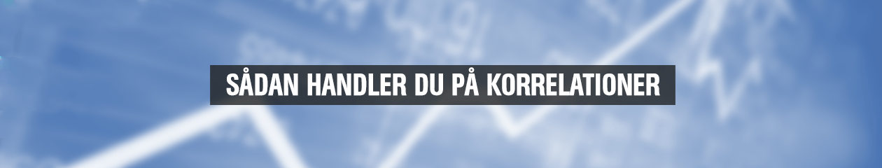 handle-paa-korrelationer
