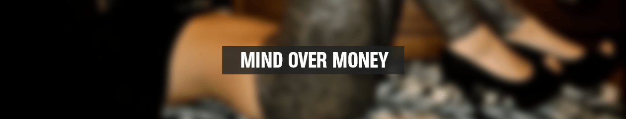 mind-over-money