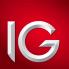 Anmeldelse af IG Markets