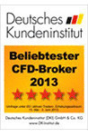 awards-2013-kundeninstitut