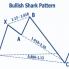 The Shark Pattern